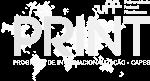 PRINT - Programa de Internacionalização da UFF